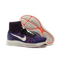 Nike LunarEpic Flyknit Running  Sneaker-Herren