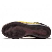 Nike Kobe 11 Elite Bruce Lee Sneaker-Herren