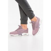 Nike Air Max Jewell Premium Schuhe Low NIKlf2v-Grau