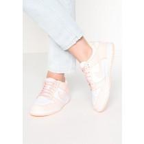 Nike Dunk Low Schuhe Low NIKsjhc-Rosa