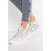 Nike Air Force 1 Ultraforce Mid Schuhe High NIKu495-Weiß