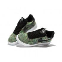 Nike Air Force 1 Flyknit Low Sneaker-Herren
