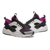 Nike Air Huarache Run Ultra Sneaker-Unisex