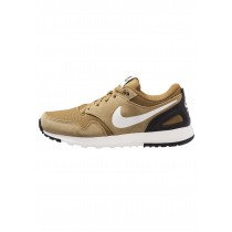 Nike Air Vibenna Schuhe Low NIK6dgy-Grün