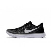 Nike Free RN Distance Sneaker-Unisex