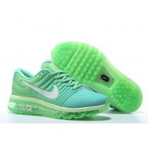 Nike Air Max 2017 Schuhe-Herren