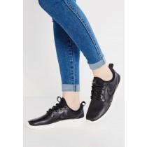 Nike Roshe Two Si Schuhe Low NIKqa8g-Blau