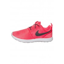 Nike Roshe One Schuhe Low NIKiayg-Rosa