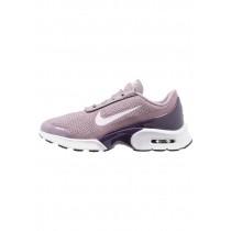 Nike Air Max Jewell Schuhe Low NIKb93p-Lila