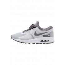 Nike Air Max Essential Schuhe Low NIKzjcl-Grau