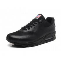 Nike Air Max 90 Hyperfuse QS Fitnessschuhe-Unisex