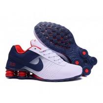 Nike Shox Deliver Sneaker-Herren