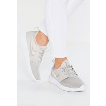 Nike Roshe Two Br Schuhe Low NIKrol8-Mehrfarbig