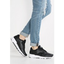 Nike Air Pegasus 89 Se Schuhe Low NIKacfl-Schwarz