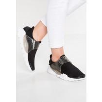 Nike Sock Dart Br Schuhe Low NIKjvqo-Schwarz