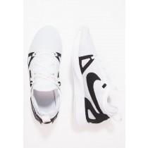Nike Sneaker Low Schuhe NIK7bvz-Weiß