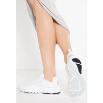 Nike Air Presto Schuhe Low NIKyid1-Weiß