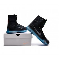 Nike Kobe 10 Elite High 'Commander' Basketball  Sneaker-Herren