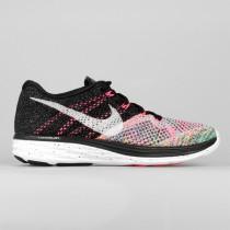 Damen & Herren - Nike Wmns Flyknit Lunar3 Multi-color