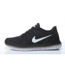 Nike Free RN schuhe -Unisex
