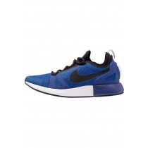 Nike Duel Racer Schuhe Low NIKizj3-Blau