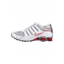 Nike Runner 2 Schuhe Low NIKz2bs-Schwarz