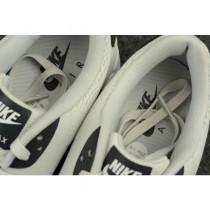 Nike Air Max 90 Ultra Essential Schuhe-Unisex