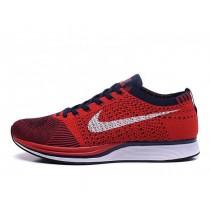 Nike Flyknit Racer Sneaker-Herren