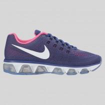 Damen & Herren - Nike Wmns Air Max Tailwind 8 Dunkel lila Staub