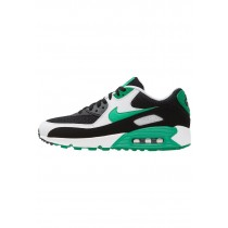 Nike Air Max 90 Essential Schuhe Low NIKrm42-Schwarz