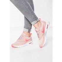 Nike Air Max Thea Schuhe Low NIKy6ej-Rosa