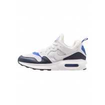 Nike Air Max Prime Schuhe Low NIK7vtq-Mehrfarbig