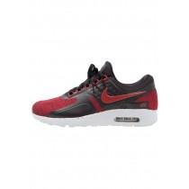 Nike Air Max Se Zero Schuhe Low NIK7fzo-Weiß