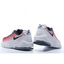 Nike Air Max Invigor  Fitnessschuhe-Herren