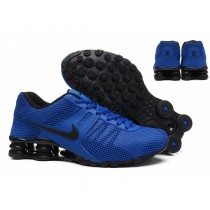 Nike Shox Current Rubber Patch schuhe-Herren