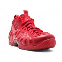 "Nike Air Foamposite Pro "";Red October""; Sneaker-Herren"