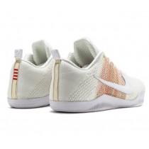 Nike Kobe 11 Elite Low 4KB Schuhe-Herren
