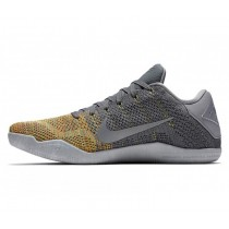 Nike Kobe 11 Elite Low Laster of Innovation Schuhe-Herren