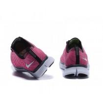 Nike Free Flyknit NSW Sneaker-Damen