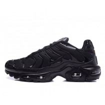 Nike Air Max TN Plus Fitnessschuhe-Herren