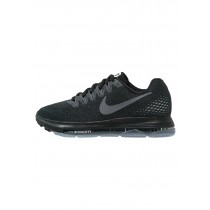 Nike Performance Zoom All Out Schuhe Low NIKuxb8-Schwarz