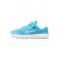 Nike Performance Revolution 3 Schuhe NIKtdko-Blau