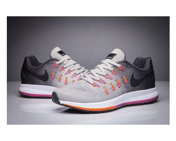 Nike Air Zoom Pegasus 33 Schuhe-Damen