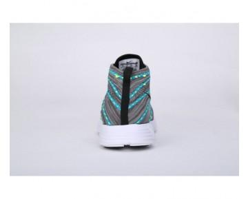 Nike Lunar Flyknit Chukka Fitnessschuhe-Herren