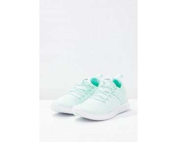 Nike Performance Free Run Commuter 2 Schuhe NIKp5du-Grün