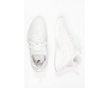 Nike Air Huarache Run Ultra Si Schuhe Low NIKlg10-Weiß