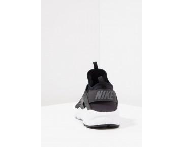 Nike Air Huarache Run Ultra Se(Gs) Schuhe Low NIKghcp-Schwarz
