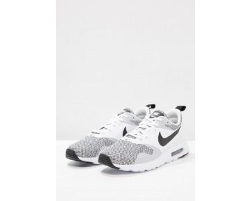 Nike Air Max Tavas Prm Schuhe Low NIKaj8z-Weiß