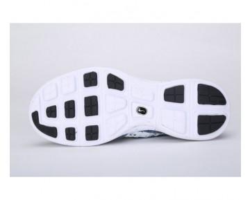 Nike Lunar Flyknit Chukka HTM Fitnessschuhe-Herren