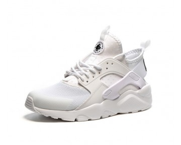 Nike Air Huarache Run Ultra Fitnessschuhe-Unisex